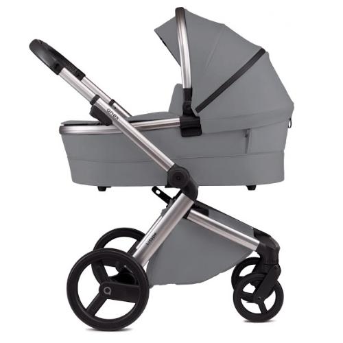 Anex коляска L/type 2в1 «Stone»