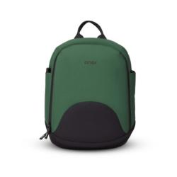 Anex коляска M/type 2в1 «Lime»
