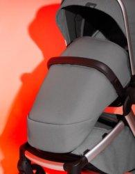 Anex накидка на ножки L/type