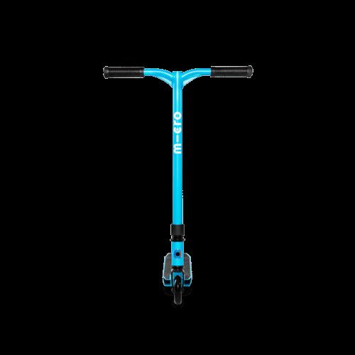MICRO самокат RAMP Blue