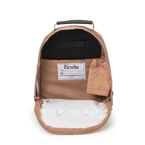 Elodie рюкзак детский Florian The fox